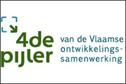 4de-pijler-logo_tcm5-27924