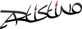 Artistino logo