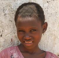 Fatou Korra PF
