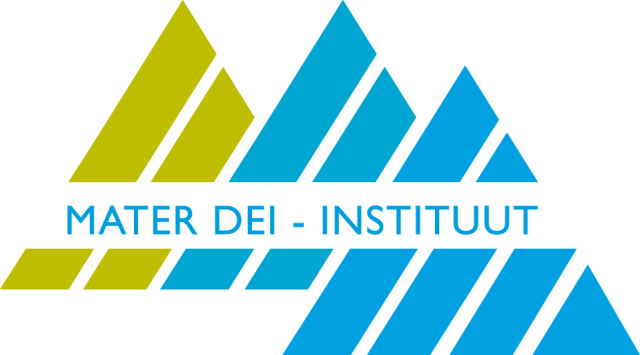 Logo Mater Dei