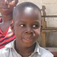 Ousman Jayjou PF